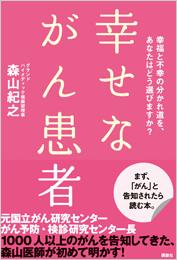 book_pic01.jpg