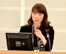 dr.yoshikata-4.jpg