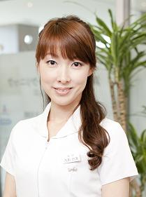 dr.yoshikata.png