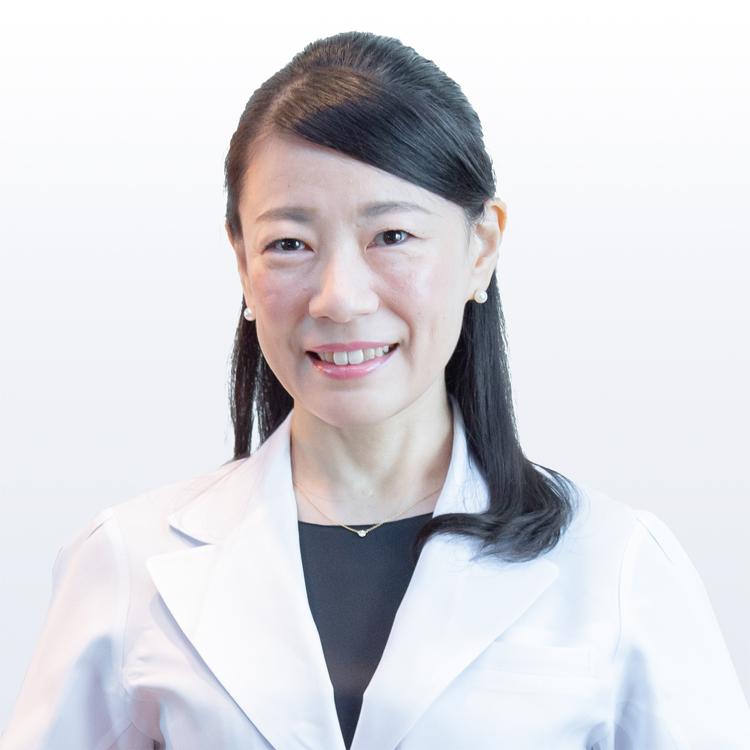 飯田 恵理子