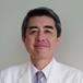 Dr. Toshiomi Kusano