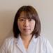 Dr. Yuri Mase