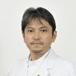 Dr. Masamori Shimabuku