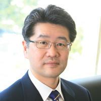Dr. Junichi Taguchi