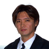 Dr. Kazuki Takada