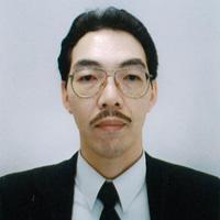 Dr. Makoto Tatewaki