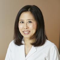 Dr. Ikumi Genka