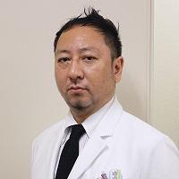 Dr. Masakazu Kojika
