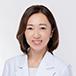 Dr. Miwako Watanabe