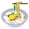 food01_.jpg
