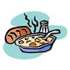 food02_.jpg